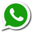 whatsappkontakt