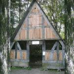 Dachhaus 2